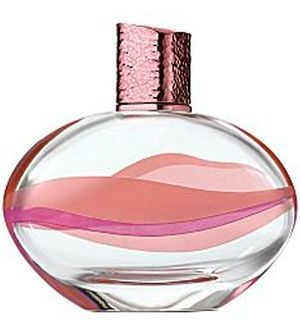 Mediterranean Breeze Elizabeth Arden for women