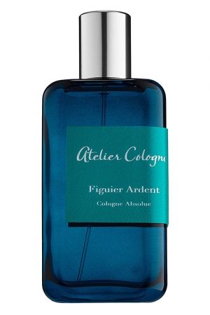 http://fimgs.net/images/perfume/nd.30046.jpg