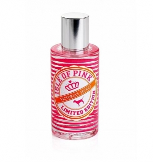 Isle of Pink Victoria`s Secret for women