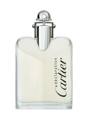 Declaration Cartier for men