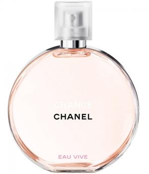 http://fimgs.net/images/perfume/nd.30796.jpg