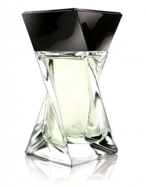 Hypnose Homme Eau Fraiche Lancome for men