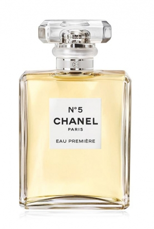 Chanel No 5 Eau Premiere 2015