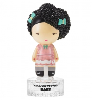 Harajuku Lovers Baby Harajuku Lovers for women