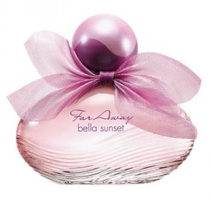 http://fimgs.net/images/perfume/nd.31282.jpg
