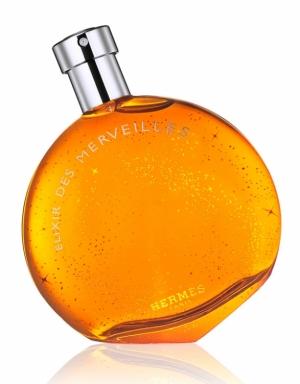 Elixir des Merveilles Hermes for women