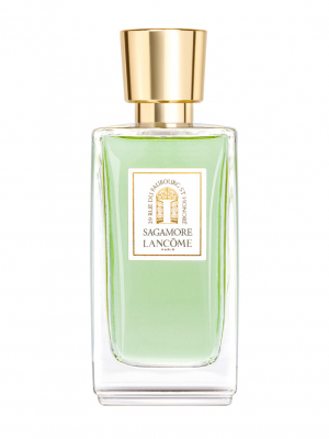Sagamore (La Collection) Lancome for women