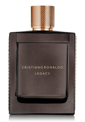 legacy cristiano ronaldo cologne a new fragrance for men 2015. Black Bedroom Furniture Sets. Home Design Ideas