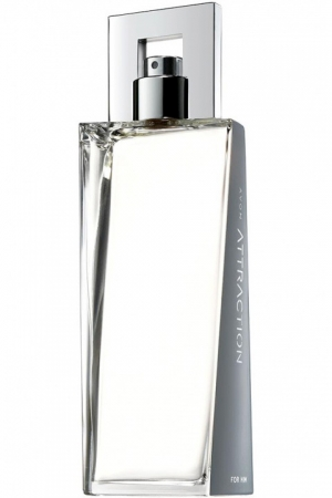 http://fimgs.net/images/perfume/nd.32308.jpg