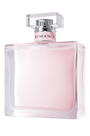 Romance eau Fraiche Ralph Lauren for women
