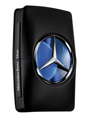 Mercedes benz man mercedes benz for men for Mercedes benz club cologne