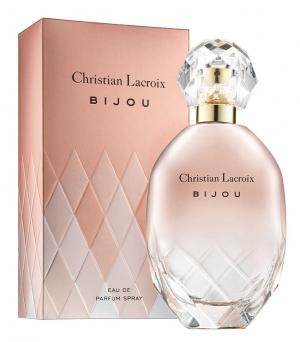 http://fimgs.net/images/perfume/nd.32701.jpg