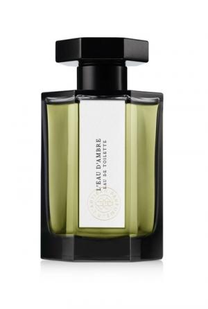 L'Eau d'Ambre L`Artisan Parfumeur para Mujeres