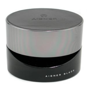 Aigner Black for Men Etienne Aigner for men