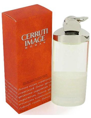 Image Woman  Cerruti for women