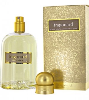 Fragonard Fragonard for women