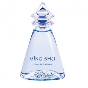 Ming Shu Yves Rocher for women