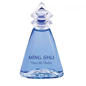 Ming Shu Fleur de l'Aube Yves Rocher for women