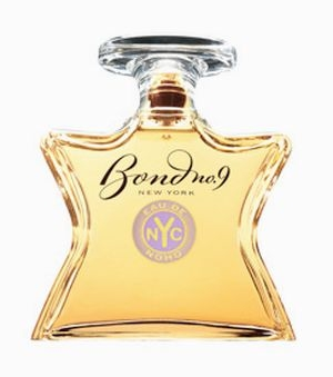 Eau de Noho Bond No 9 for women and men