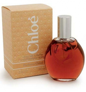 Chloe Chloe for women