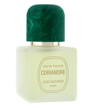 Coriandre Jean Couturier for women