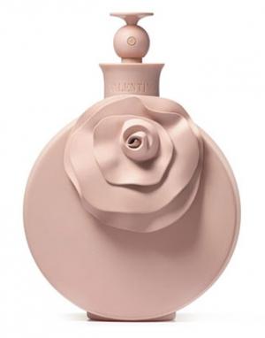 valentina poudre valentino parfum un nouveau parfum pour femme 2016. Black Bedroom Furniture Sets. Home Design Ideas