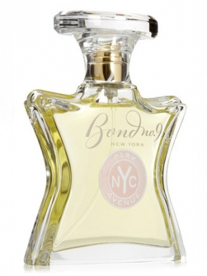 Park Avenue Bond No 9 for women