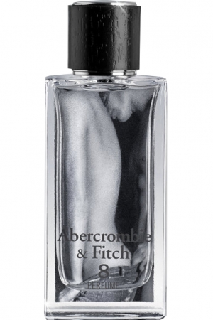 8 Abercrombie & Fitch for women
