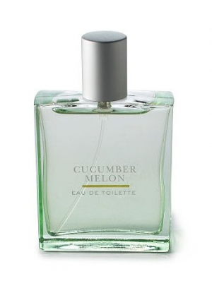 Cucumber Melon Bath and Body Works for women and men