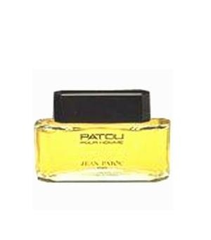 Patou pour Homme Jean Patou for men