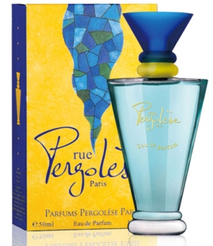 Pergolese Parfums Pergolese Paris for women
