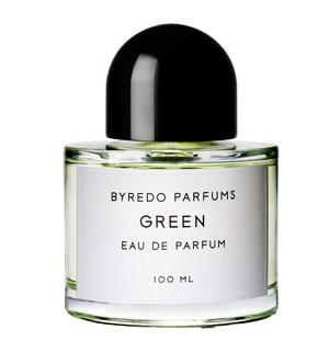 http://fimgs.net/images/perfume/nd.3574.jpg