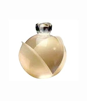 Noa Gold Cacharel for women
