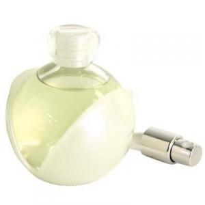 women eau de parfum: