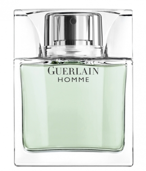 Guerlain Homme Guerlain for men