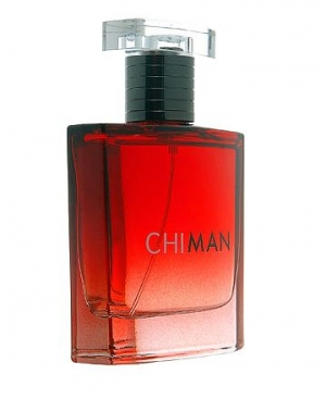 Chi Man Chi for men