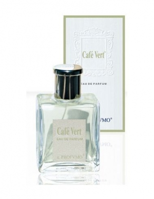 Cafe Vert Il Profvmo for women