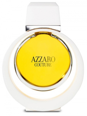 Azzaro Couture Azzaro for women