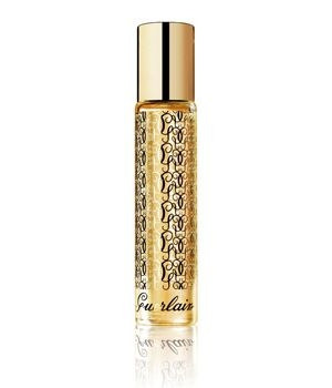 Garden Sensuel Guerlain for women