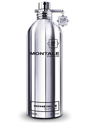 Chypre - Fruite Montale for women and men