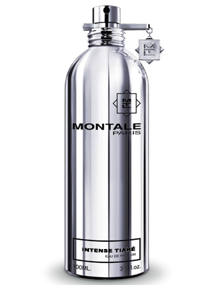 Intense Tiare Montale for women and men
