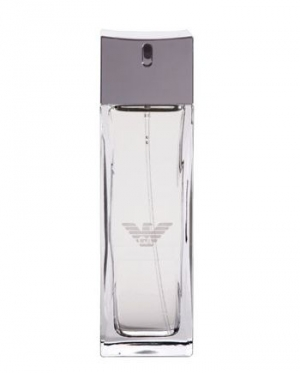 Emporio Armani Diamonds for Men Giorgio Armani for men