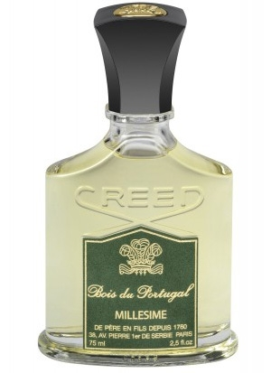 Bois du Portugal Creed for men