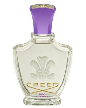 2000 Fleurs Creed for women
