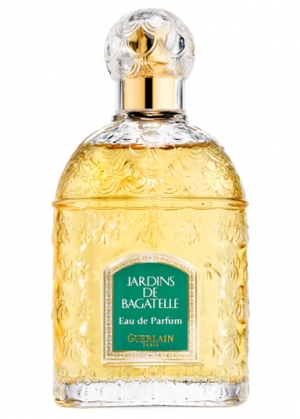 Jardins de Bagatelle Guerlain for women