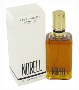 Norell Norell for women
