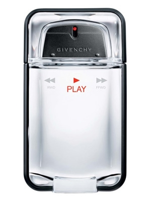 Givenchy Play Eau de Toilette Givenchy for men