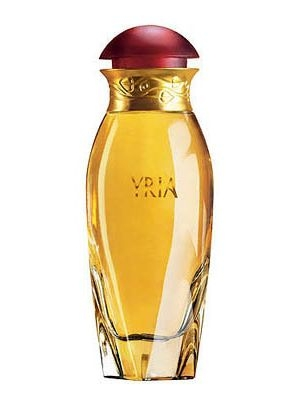 Yria Yves Rocher for women