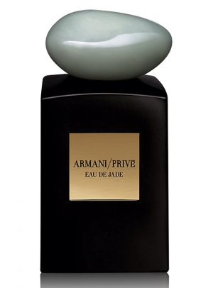 Armani Prive Cologne Spray Eau de Jade Giorgio Armani for women and men