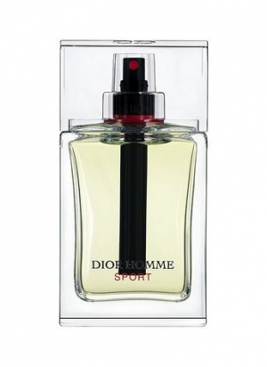 Dior Homme Sport Dior for men